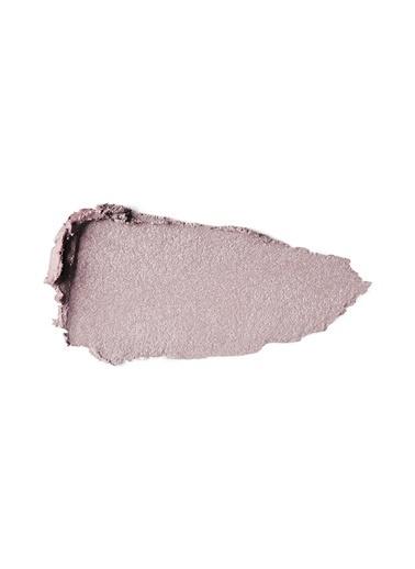 KIKO Colour Lasting Creamy Eyeshadow - 07 Gümüş